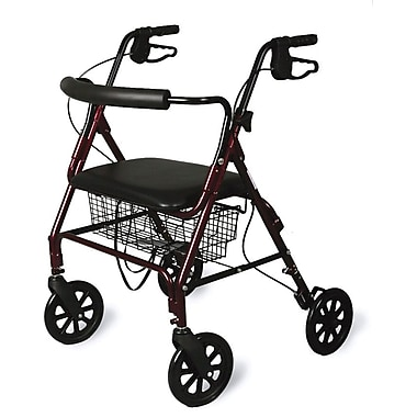 Guardian® Bariatric Rollators, Each