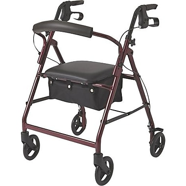 Guardian® Basic Rollators
