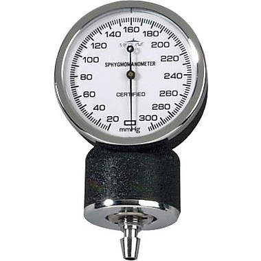 Medline Standard Handheld Aneroid Gauge