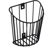 Medline Sphygmomanometers Inflation System Wall Baskets