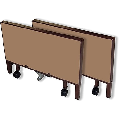 Medline MedLite Low Bed Conversion Kits