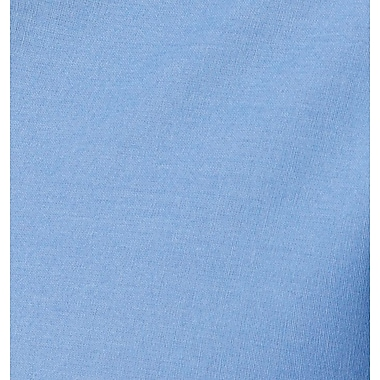 AngelStat™ Bias Bound Wrappers, Ciel Blue, White Stitching, 45in. x 45in. Size