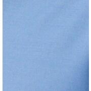 "AngelStat™ Bias Bound Wrappers, Ciel Blue, White Stitching, 45"" x 45"" Size"