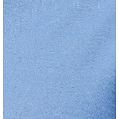 AngelStat™ Bias Bound Wrappers, Ciel Blue, White Stitching, 54