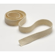 Medline Twill Tape, Unbleached (MDT221183)
