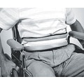 Medline Soft Security Belts with Foam Inner Pads