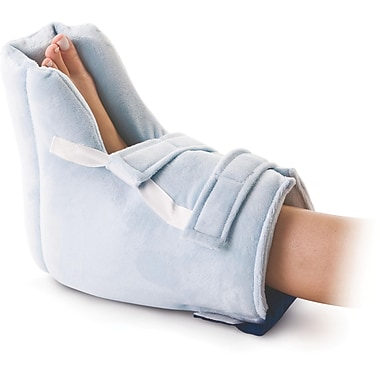 Medline Zero-G Heel Cushions