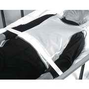 Medline Tie-back Patient Safety Vests