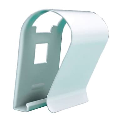 Medline Patient Alarm Headboard Brackets