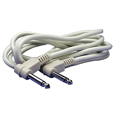 Medline Nurse Call Cables