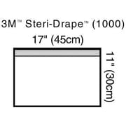 Steri-Drape™ Towel Drapes, Small