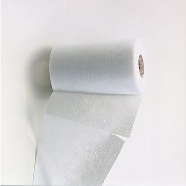 Medipore™ Soft Cloth Medical Tapes, 10 yds x 3in.