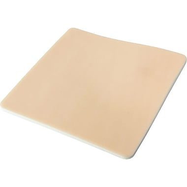 Optifoam® Non-adhesive Dressings, 6in. x 6in. Size
