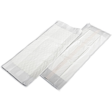 Medline Maternity Pad Liners, 24