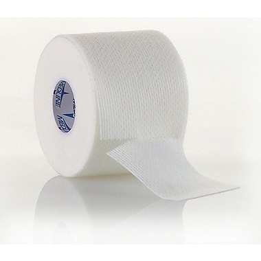 MedFix™ EZ Wound Tapes, 11 yds L x 6in. W, 12/Box