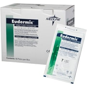 Eudermic® Powder-free Latex Surgical Gloves