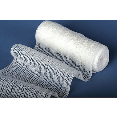 Sof-Form® Sterile Conforming Gauze Bandages, 80in. L x 6in. W, 48/Pack