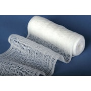 "Sof-Form® Sterile Conforming Gauze Bandages, 75"" L x 1"" W, 96/Pack"