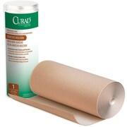 Curad® Moleskin Rolls