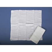 Medline Sterile Burn Dressings