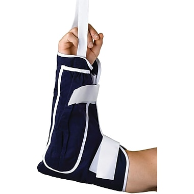 Medline Arm Elevator Sling, Large, 17 1/2in. L x 11in. D, Each