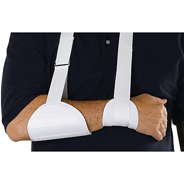 Medline Hemiplegic Arm Slings, Universal, Each