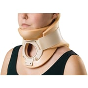 Philadelphia® Tracheotomy Cervical Collars