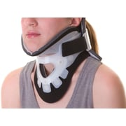 """Philadelphia® Atlas™ Cervical Collar, Regular, 3"""" H, Each"""
