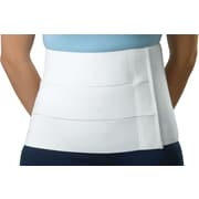 Medline Abdominal Binders