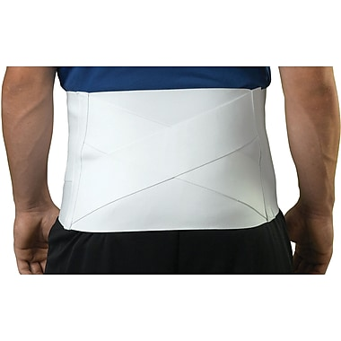 Medline Criss-cross Back Supports