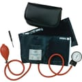 Medline Neoprene Handheld Aneroid Sphygmomanometers