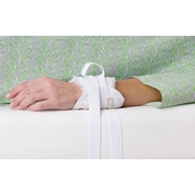 Medline Personal Safety Limb Holders, 6/Pack
