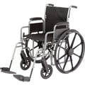 Medline K3 Lightweight Wheelchairs