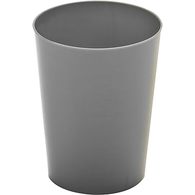 Medline Unbreakable Intake Tumblers