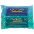 ReadyBath® Premium Antibacterial Washcloths