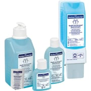 Sterillium® Comfort Gel™ Hand Sanitizers, 1000 mL Size, 8/Pack
