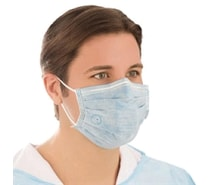 OR & Surgical Face Masks