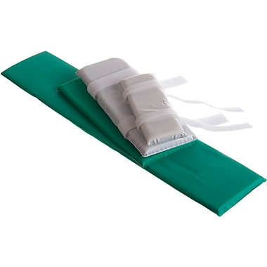 Medline IV Reusable Adult Armboards, 18