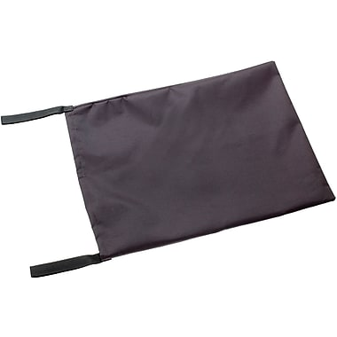 Medline Wheelchair Leg Rest Bag, Non Bariatric, Excel 3000 Wheelchair Compatible