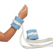 Posey Company Quick Release Quilted Limb Holders, 2/Pair