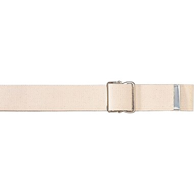 Posey Company Standard Gait Belts