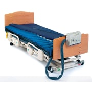 Supra CXC Mattresses for MDT24SUPRACXC, 350 lb Weight Capacity