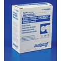 Kendall Probe Covers for Kendall FirstTemp and G, Latex-free, 105/Box