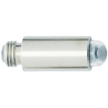Welch-Allyn Halogen Replacement Bulb, 3 1/2 V