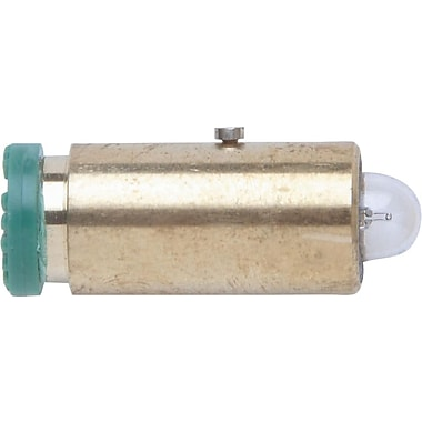 Welch-Allyn Replacement Bulb for PanOptic, 3 1/2 V