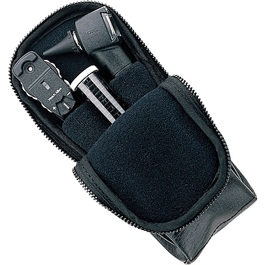 PocketScope™ Sets with Soft Case