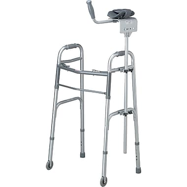 Guardian® Platform Attachment for Walker, Each