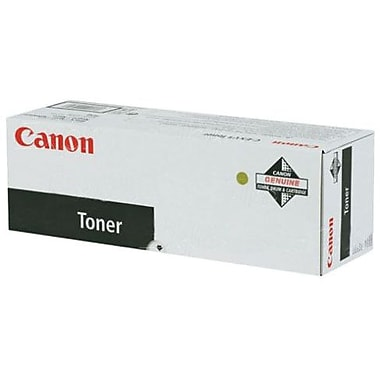 Canon GPR-38 Black Toner Cartridge (3766B003AA), High Yield