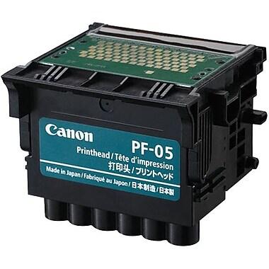 Canon PF-05 Printhead (3872B003AA)