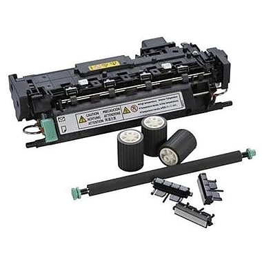 Ricoh 110-Volt Drum Maintenance Kit (406642), with Fuser